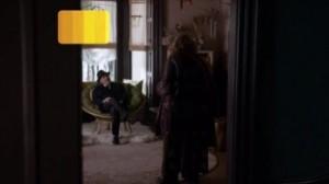 The-Blacklist-Season-3-Episode-14-45-c9c7