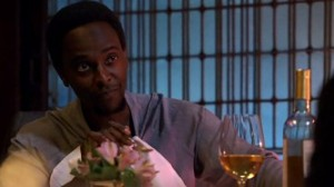 the-blacklist-season-3-edi-gathegi
