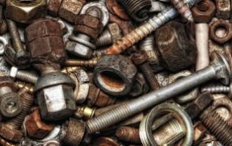 screw-743825_640