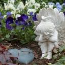 cemetery-114619_640