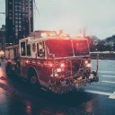 fire-truck-923240_640