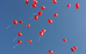 balloon-1048933_640