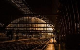 station-839208_640