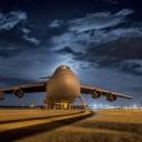 plane-170272_640