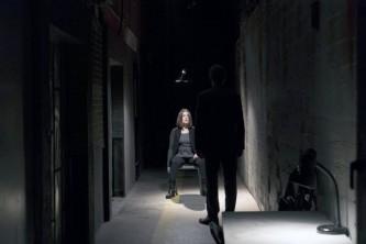the-blacklist-elizabeth-is-alive-alexander-kirk-finale-nurevue-2