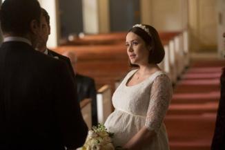 liz-and-tom-wedding