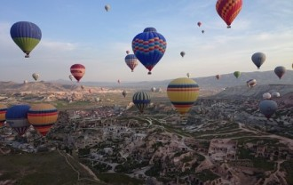 cappadocia-805626_640
