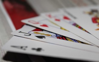 cards-166440_640