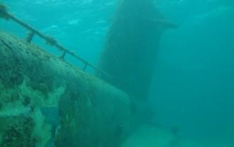 submarine-476615_640