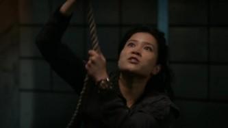 Scorpion-Season-2-Episode-2-39-dd5c