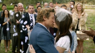 the-mentalist-series-finale-spoi