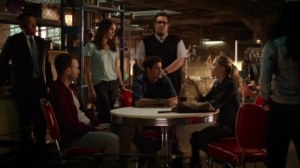 Scorpion-Season-2-Episode-2-1-da31