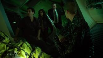 Scorpion-Season-2-Episode-4-18-6030