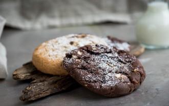 cookies-1383304_640