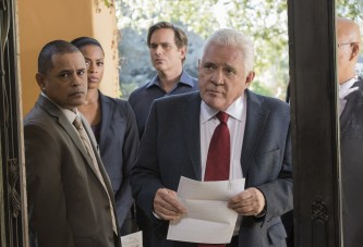 417-buzz-provenza-sanchez-sykes-mr
