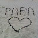 papa-1390085