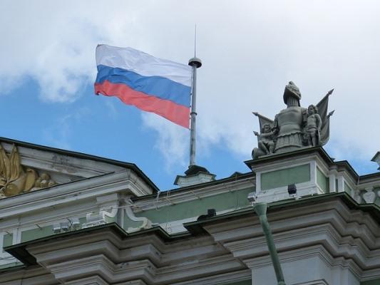 flag-538977_640