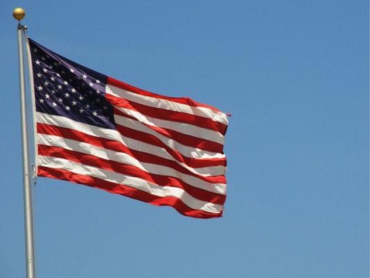 america-1679573_640